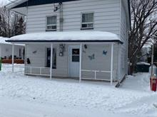 Duplex for sale in Roberval, Saguenay/Lac-Saint-Jean, 85 - 87, Avenue  Saint-Georges, 28288077 - Centris.ca