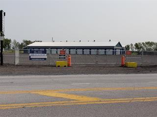 Lot for rent in Sainte-Anne-de-Sabrevois, Montérégie, 1665, Route  133, 13540332 - Centris.ca