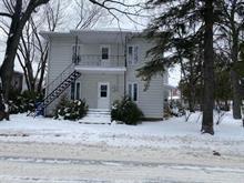 Quadruplex for sale in Roberval, Saguenay/Lac-Saint-Jean, 531 - 537, boulevard  Saint-Joseph, 24669226 - Centris.ca