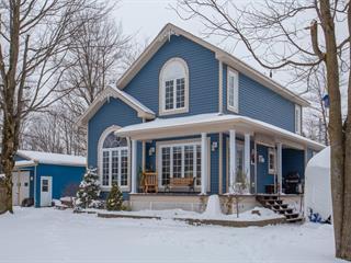 Maison à vendre à Saint-Isidore (Chaudière-Appalaches), Chaudière-Appalaches, 75, Rue des Érables, 27058663 - Centris.ca