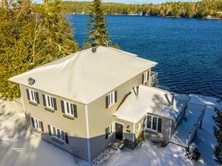 Maison à vendre à Saint-Alphonse-Rodriguez, Lanaudière, 80, Rue des Monts, 25824085 - Centris.ca
