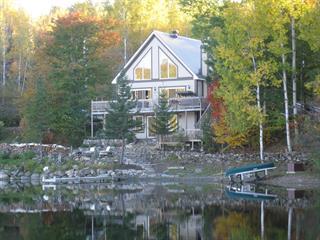 Chalet à vendre à Packington, Bas-Saint-Laurent, 641, 5e Rang Sud, 13446764 - Centris.ca