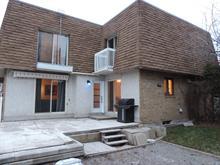 House for sale in Boisbriand, Laurentides, 51, Rue de Galais, 28176276 - Centris.ca