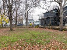Terrain à vendre à Laval (Laval-Ouest), Laval, 18e Rue, 24846736 - Centris.ca
