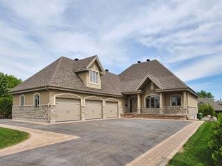 House for sale in Repentigny (Le Gardeur), Lanaudière, 28, boulevard  Lacombe, 14472510 - Centris.ca