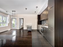 Condo / Appartement à louer à Le Sud-Ouest (Montréal), Montréal (Île), 240, Rue  Murray, app. 407, 16305479 - Centris.ca