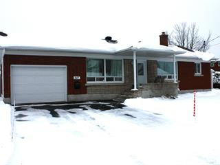 House for sale in Granby, Montérégie, 547, Rue  Marcel, 20776430 - Centris.ca