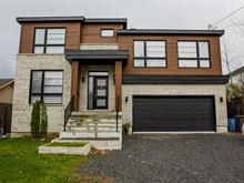 House for sale in Laval (Laval-Ouest), Laval, 7760, 7e Avenue, 22377692 - Centris.ca