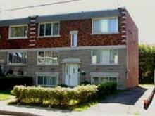 Condo / Apartment for rent in Montréal (Montréal-Nord), Montréal (Island), 10236, Avenue  Plaza, 16523204 - Centris.ca