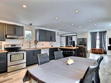 Mobile home for sale in Québec (Charlesbourg), Capitale-Nationale, 1043, Rue des Fraisiers, 26705670 - Centris.ca