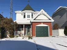 Maison à vendre à Laval (Auteuil), Laval, 1168, Rue  Teasdale, 17822792 - Centris.ca