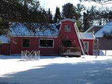 Cottage for sale in Labelle, Laurentides, 138, Chemin des Mûriers, 12557306 - Centris.ca