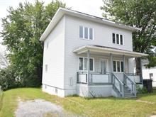 Maison à vendre à Rivière-Bleue, Bas-Saint-Laurent, 21, Rue de la Colline, 27219109 - Centris.ca