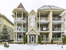 Condo for sale in Duvernay (Laval), Laval, 3572, boulevard  Pie-IX, apt. 202, 24842433 - Centris.ca