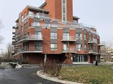Condo / Apartment for rent in Dollard-Des Ormeaux, Montréal (Island), 9801, Rue  Cérès, apt. 405, 17899455 - Centris.ca