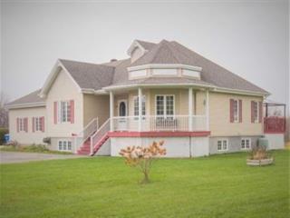 House for sale in Lachute, Laurentides, 100, Rue des Franciscains, 28064344 - Centris.ca