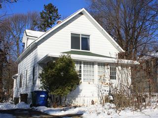 House for sale in Châteauguay, Montérégie, 77, Rue  Gilmour, 24456693 - Centris.ca