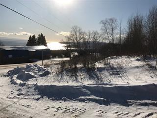 Terrain à vendre à La Malbaie, Capitale-Nationale, Rue du Haut-Perché, 26339671 - Centris.ca