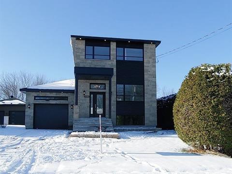 Maison à vendre à La Plaine (Terrebonne), Lanaudière, 5080, Rue du Jalon, 10835598 - Centris.ca