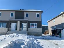 House for sale in Sherbrooke (Brompton/Rock Forest/Saint-Élie/Deauville), Estrie, 770, Rue d'Hochelaga, 21518099 - Centris.ca