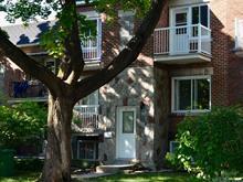 Condo / Apartment for rent in Rosemont/La Petite-Patrie (Montréal), Montréal (Island), 6607, 12e Avenue, 27221891 - Centris.ca
