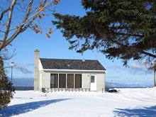 House for sale in L'Islet, Chaudière-Appalaches, 399, Chemin des Pionniers Est, 17057372 - Centris.ca