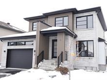 Maison à vendre à Pointe-des-Cascades, Montérégie, 56, Rue du Manoir, 22008182 - Centris.ca