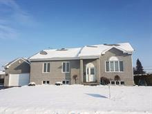 Maison à vendre à Louiseville, Mauricie, 350, Rue de la Mennais, 27946016 - Centris.ca