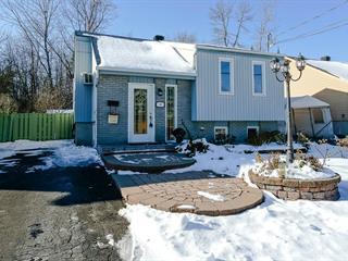 House for sale in Laval (Auteuil), Laval, 50, Rue  Bérard, 10883441 - Centris.ca