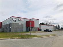 Commercial building for sale in Québec (La Haute-Saint-Charles), Capitale-Nationale, 1545, Rue de l'Innovation, 21027132 - Centris.ca