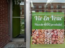 Commerce à vendre à Montréal (Ville-Marie), Montréal (Île), 1575, Rue  Ontario Est, 16593119 - Centris.ca
