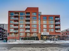 Condo / Appartement à louer à Mont-Royal, Montréal (Île), 905, Avenue  Plymouth, app. 414, 26583310 - Centris.ca
