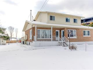 House for sale in Trois-Rivières, Mauricie, 9731, Rue  Notre-Dame Ouest, 19161260 - Centris.ca