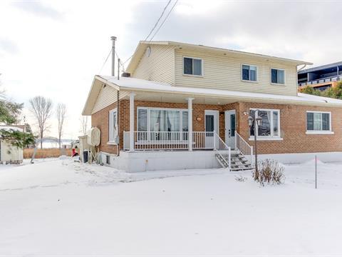 Maison à vendre à Trois-Rivières, Mauricie, 9731, Rue  Notre-Dame Ouest, 19161260 - Centris.ca
