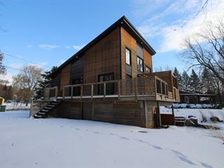 House for sale in Notre-Dame-des-Prairies, Lanaudière, 3, Place  Raoul-Rivest, 14920738 - Centris.ca
