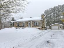 House for sale in Brigham, Montérégie, 127, Rue  Guay, 14796653 - Centris.ca