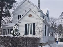House for sale in Champlain, Mauricie, 900, Rue  Notre-Dame, 25941536 - Centris.ca