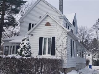 Maison à vendre à Champlain, Mauricie, 900, Rue  Notre-Dame, 25941536 - Centris.ca