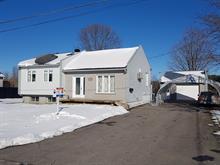 Maison à vendre à Sainte-Mélanie, Lanaudière, 41, Rue  Mathias-Tellier, 22112805 - Centris.ca