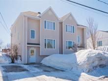 Maison à vendre à Saint-Agapit, Chaudière-Appalaches, 1151, Rue du Centenaire, 19987050 - Centris.ca