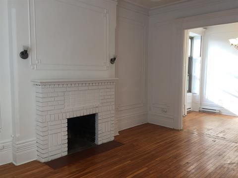 Condo / Apartment for rent in Westmount, Montréal (Island), 4129, boulevard  De Maisonneuve Ouest, apt. 12, 23467027 - Centris.ca