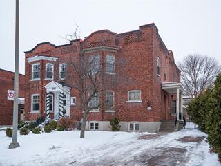House for sale in Westmount, Montréal (Island), 693, Avenue  Victoria, 20509500 - Centris.ca