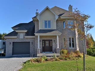 House for sale in Lac-Beauport, Capitale-Nationale, 140, Chemin des Mélèzes, 22798082 - Centris.ca