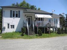Triplex for sale in Brownsburg-Chatham, Laurentides, 64 - 64A, Route du Canton, 24450881 - Centris.ca