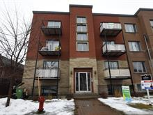 Condo à vendre à Montréal (Villeray/Saint-Michel/Parc-Extension), Montréal (Île), 8775, 9e Avenue, app. 108, 12560930 - Centris.ca