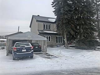 Maison à vendre à Laval (Saint-François), Laval, 8520, Rue  Duceppe, 12013837 - Centris.ca