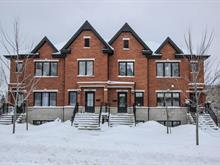 Condo / Appartement à louer à Sherbrooke (Les Nations), Estrie, 782, Rue du Chardonnay, 17987720 - Centris.ca