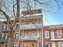 Condo for sale in Montréal (Villeray/Saint-Michel/Parc-Extension), Montréal (Island), 7592, Avenue  Casgrain, 11869274 - Centris.ca