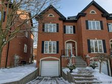 Condominium house for sale in Sainte-Anne-de-Bellevue, Montréal (Island), 201, Terrasse  Maxime, 13907655 - Centris.ca
