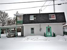 House for sale in Saint-Hyacinthe, Montérégie, 16125, Avenue  Rajotte, 24647824 - Centris.ca